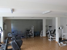 Hotel Do Parque - Health Club & Spa - Viseu